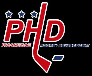 Progressive Hockey Development