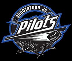 ABBOTSFORD JUNIOR PILOTS
