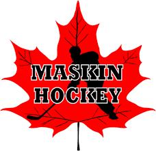 Maskin Hockey Development