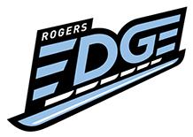 ROGERS EDGE