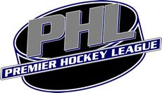 PHL – PREMIER HOCKEY LEAGUE